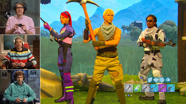snl1747_03_fortnite_squad.jpg
