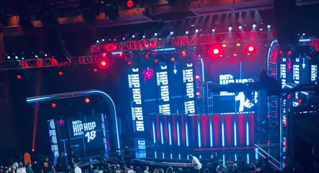 BET Hip Hop Awards 2 2018.jpeg