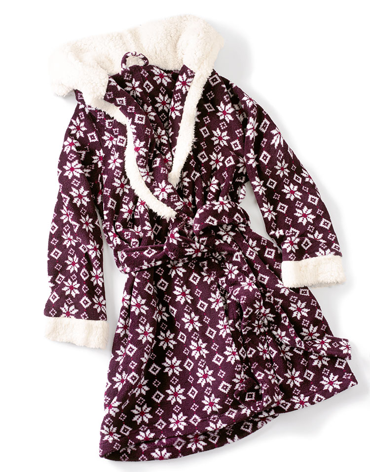 brently_web_brently-printed-fleece-robes-for-women.jpg