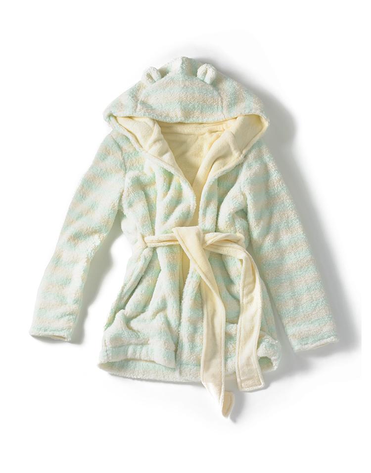 logan_web_logan-print-robe-for-women.jpg