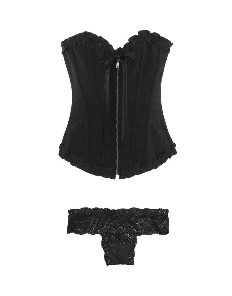 heidi_web_heidi-black-boned-corsets-for-women_1.jpg