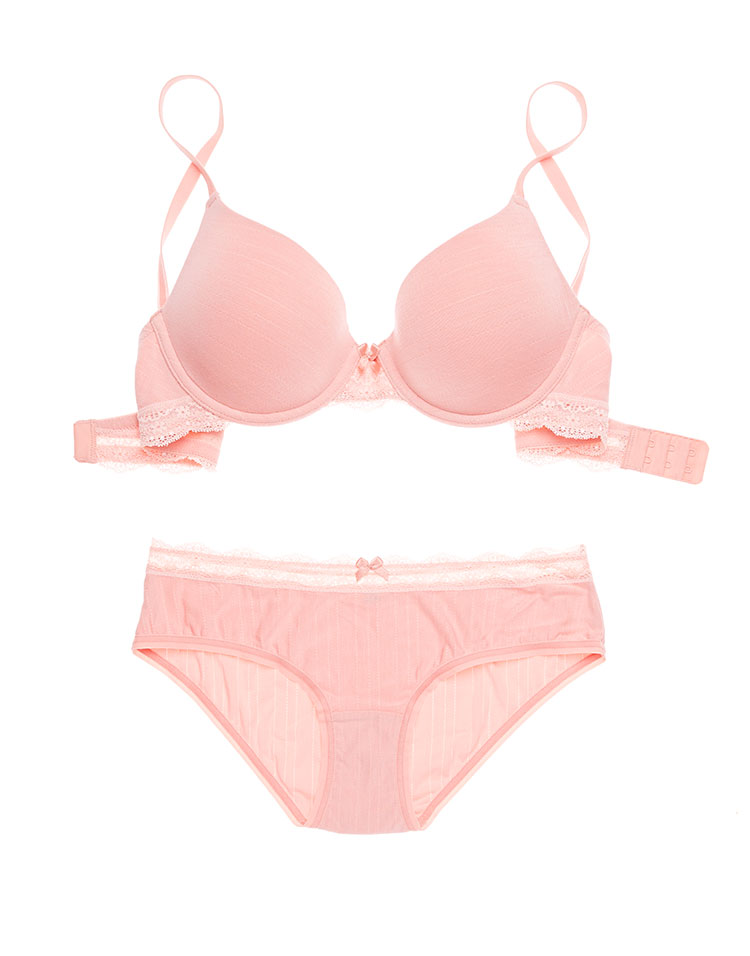 gwen_hipster_web_gwen-pretty-pink-t-shirt-bra-no-line-bras-for-women.jpg