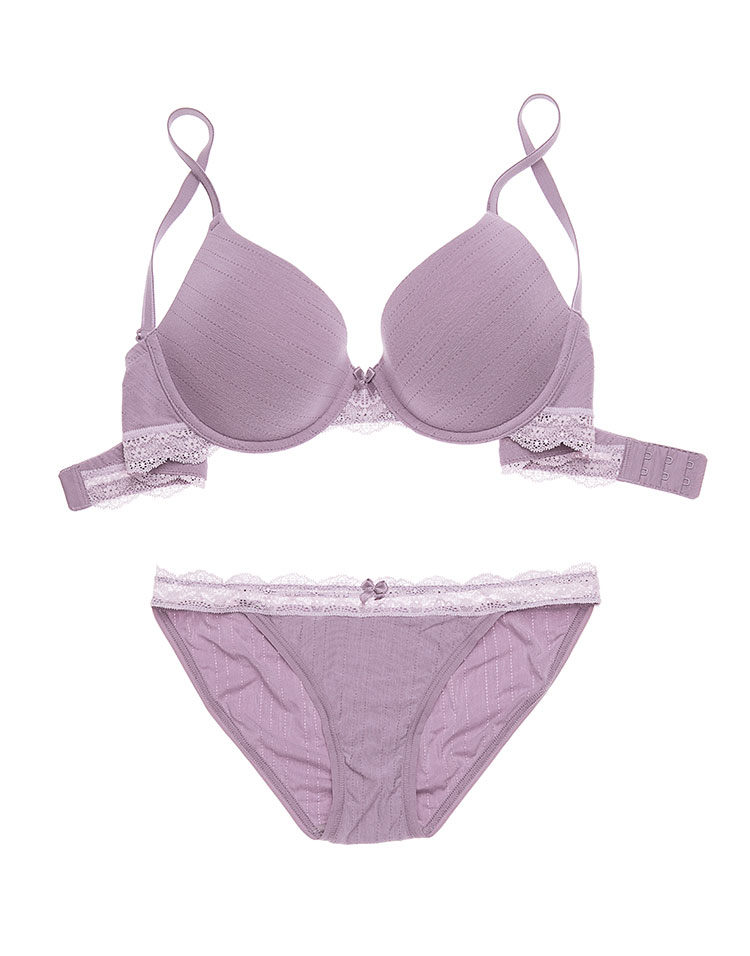 lorena_bikini_web_lorena-pretty-gray-t-shirt-bra-no-line-bras-for-women.jpg