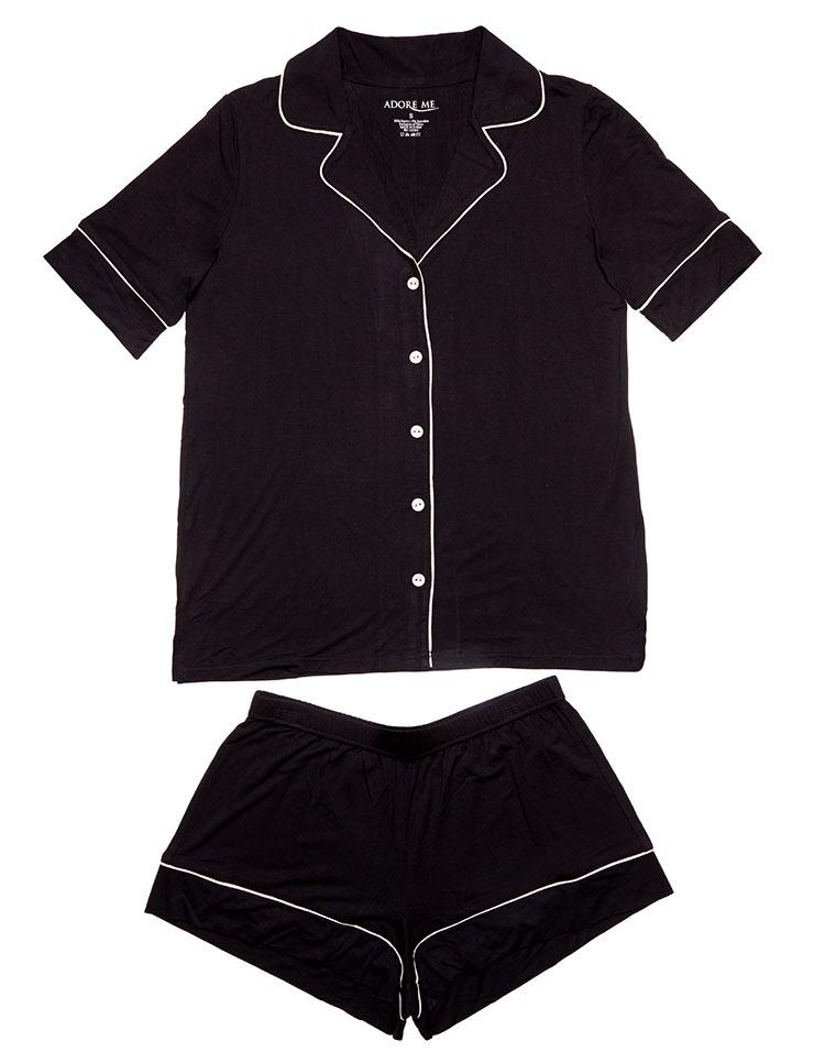 sarah_web__sarah-best-black-comfy-sleepwear-sleep-shirt-pajama-set-for-plus-women.jpg