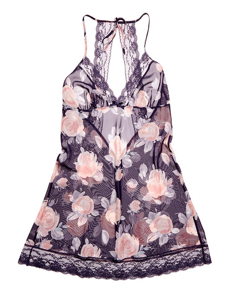 alisya_web_alisya-black-floral-babdoll-lingerie-for-women_1.jpg