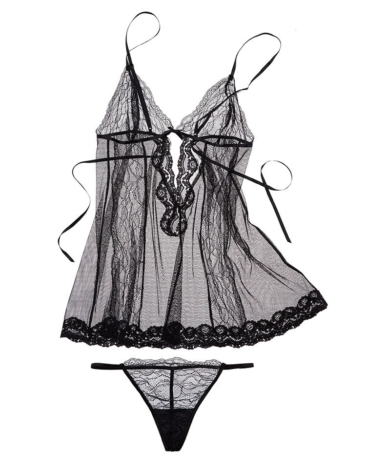 alicia_web_alicia-sexy-black-lace-babydolls-for-plus-sizes.jpg