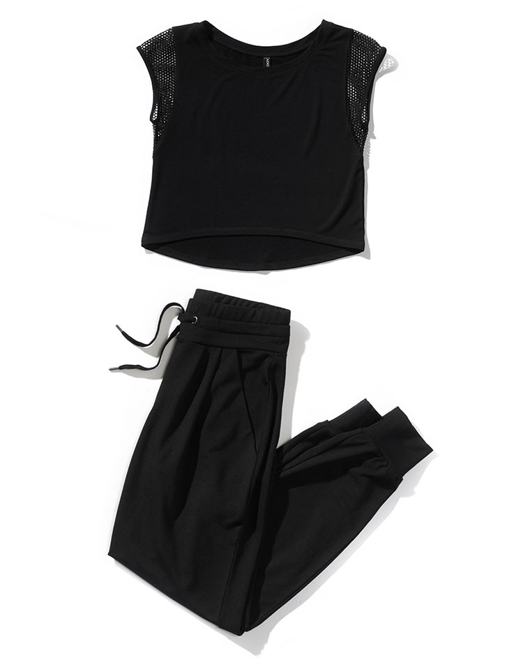 siara_web_siara-black-active-jogger-sets-for-women.jpg