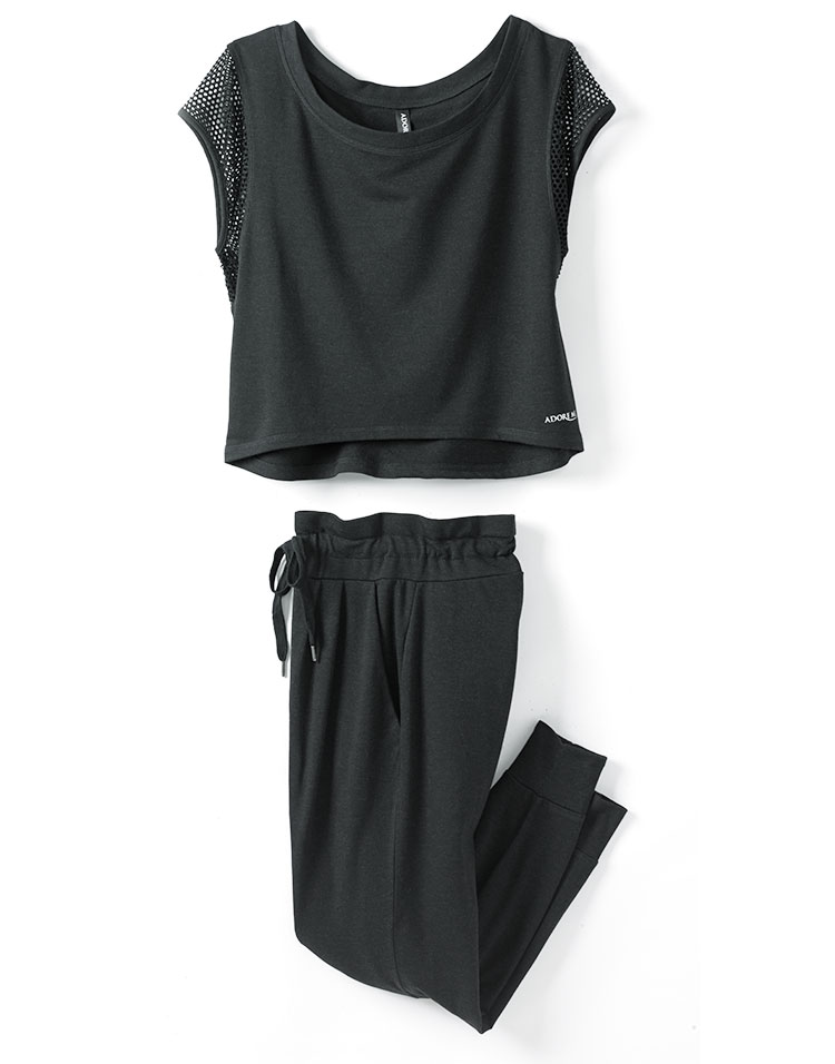 wn17_still_anaka_anaka-black-active-jogger-set-for-women.jpg