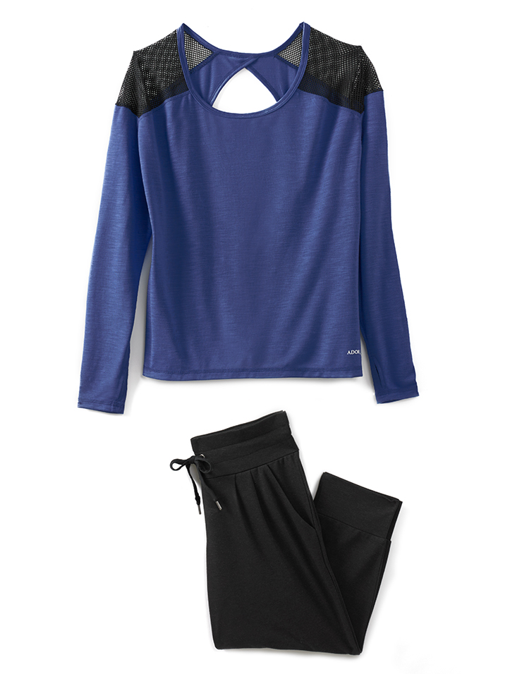 wn16_still_namia_web_namia-blue-active-jogger-set-for-women.jpg