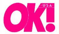 OK! Magazine.jpg