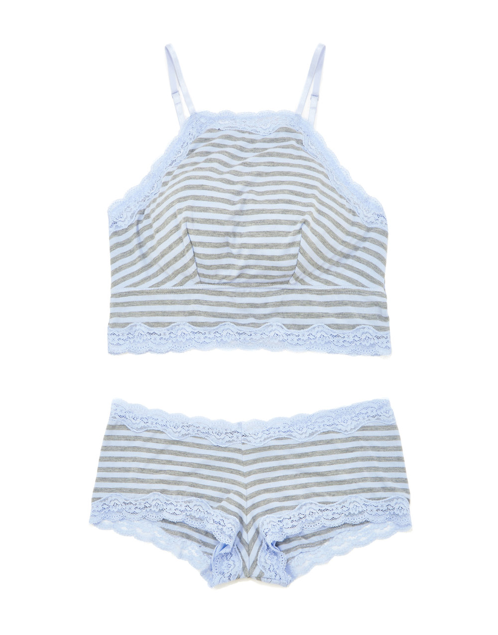fa17_still_sebby_unlined_hipster_web_sebby-blue-unlined-bralette-for-women.jpg