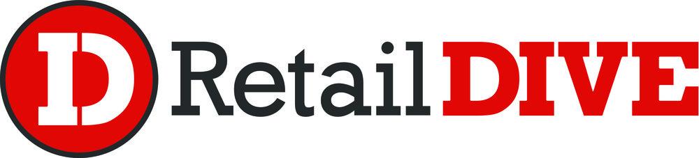 Retail Dive.jpg