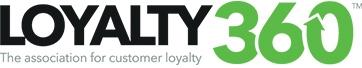 Loyalty360.jpg