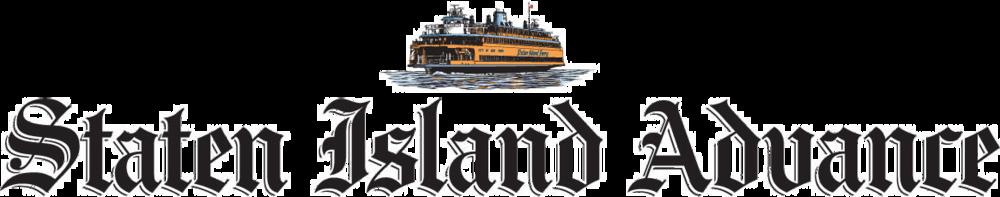 Staten_Island_Advance_Masthead.png