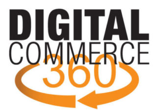 DigitalCommerce360.jpg