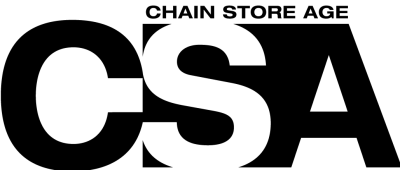Chain Store Age.png
