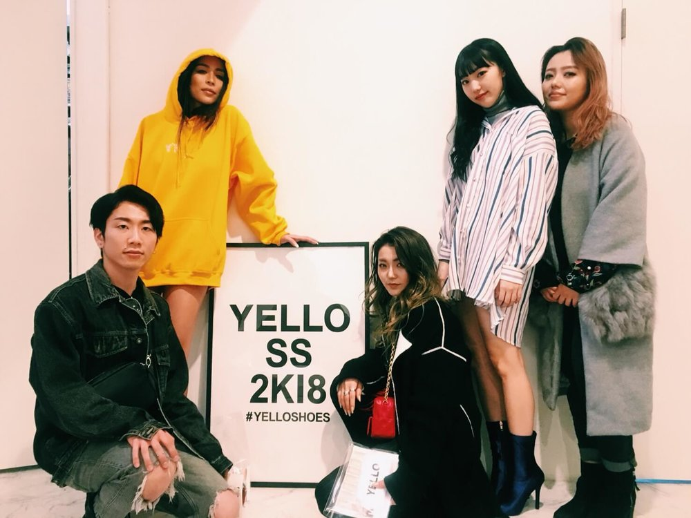 @yelloshoes_official