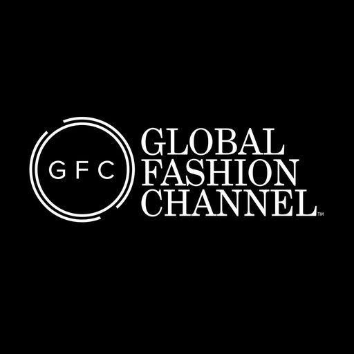 globalfashionchannel
