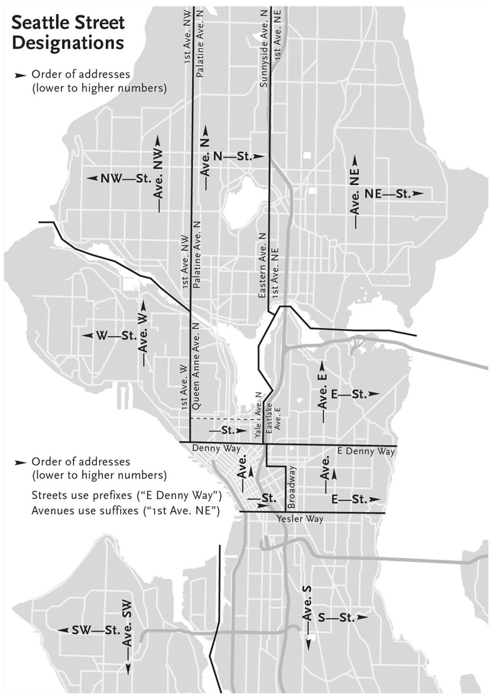 fodors-seattle-address-scheme.jpg