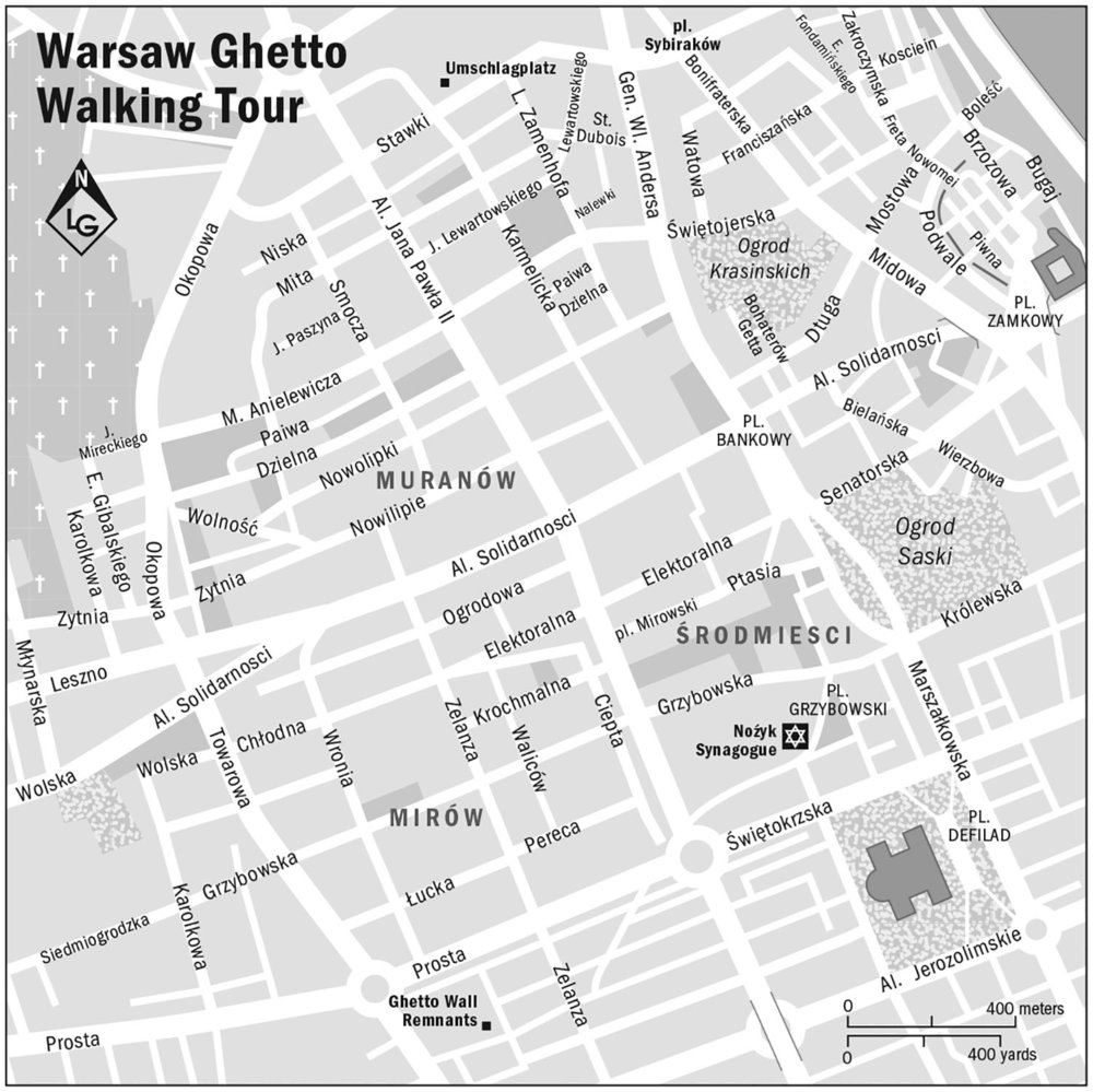 letsgo-warsaw-ghetto-walk.jpg