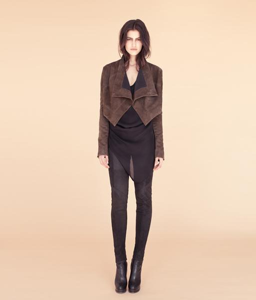 UNTTLD-FALL-WINTER-2012