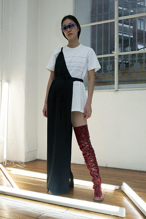 HALF SLIP DRESS.jpg