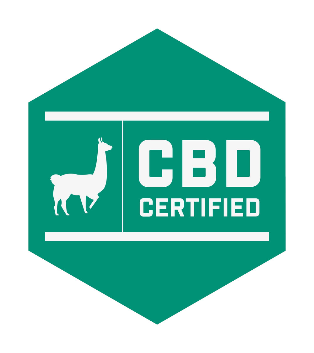 CBD Certified + Eastfork Cultivars   An education and certification resource provided by our friends at Eastfork Cultivars.  Knowledge is power!