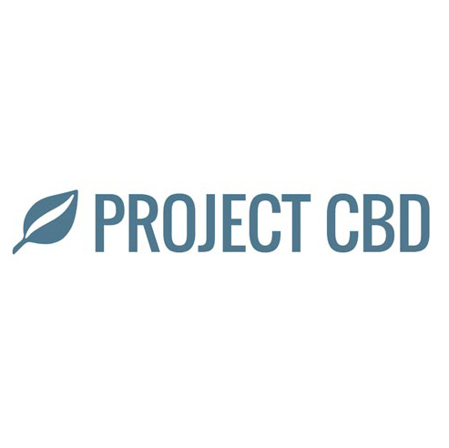 The only Project that matters   A fantastic resource for all questions CBD.