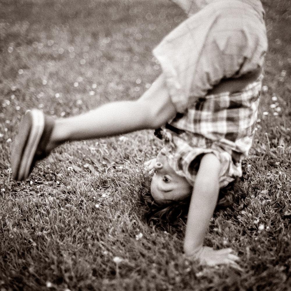 Somersault.jpg