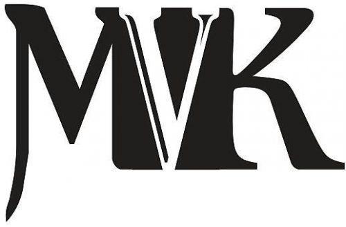 MVK.jpg