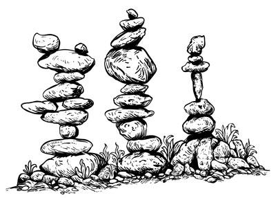 rocks_small.jpg