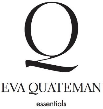 Eva Quateman Essentials
