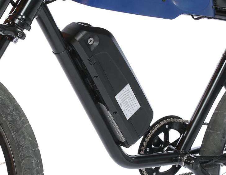 removable-battery.jpg