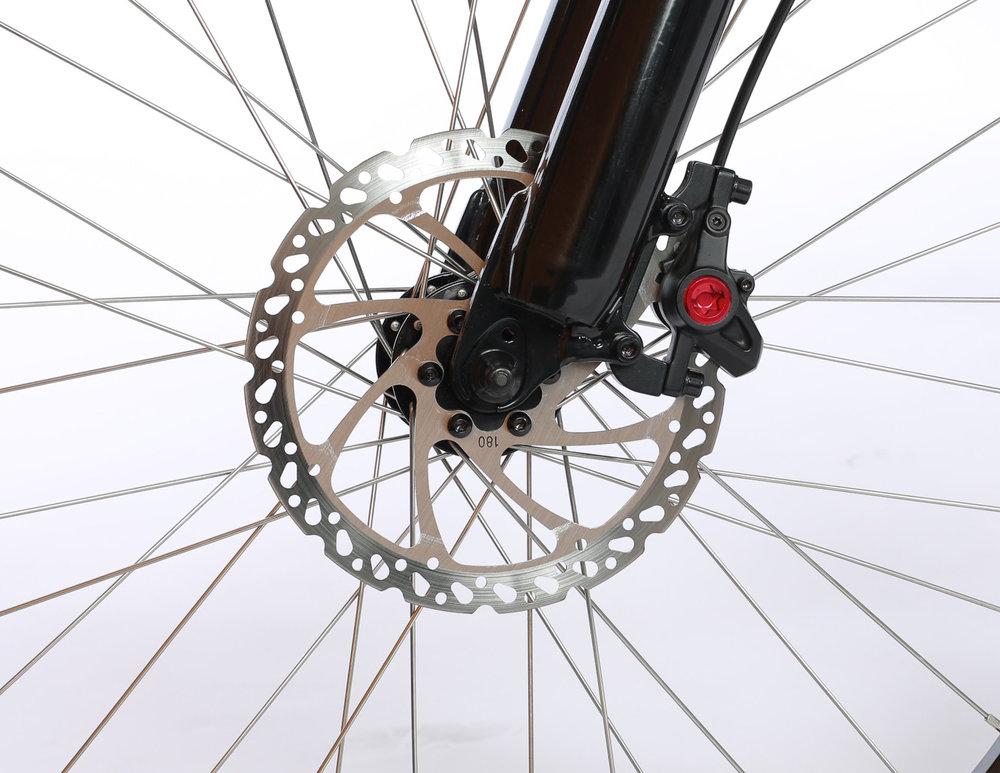 hydraulic-disc-brake.jpg