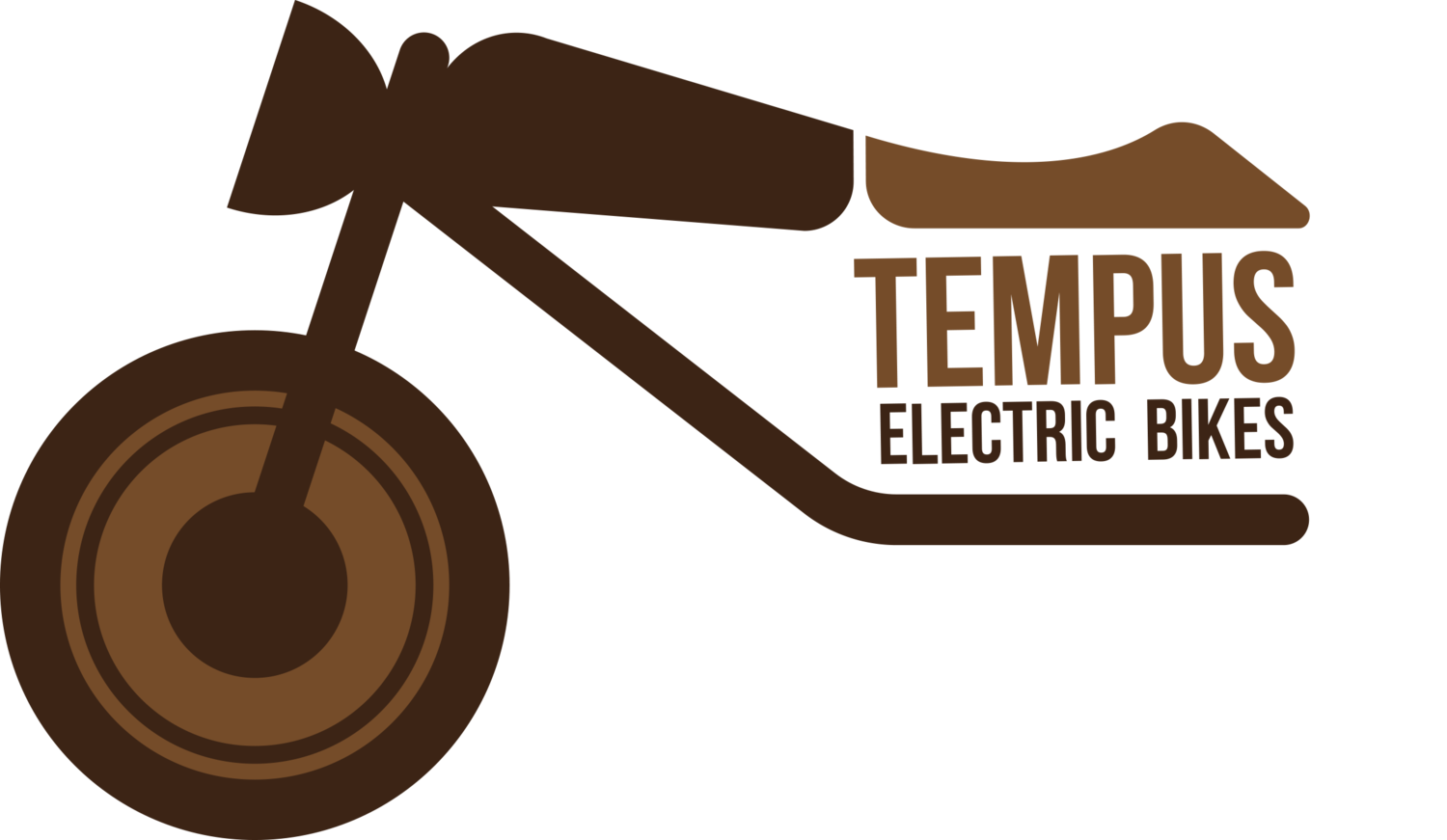 Tempus Electric Bikes: Quality Meets Vintage Design