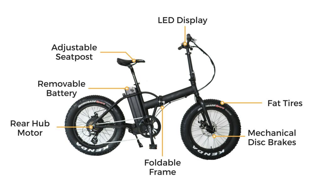 javelin-e-bike.jpg