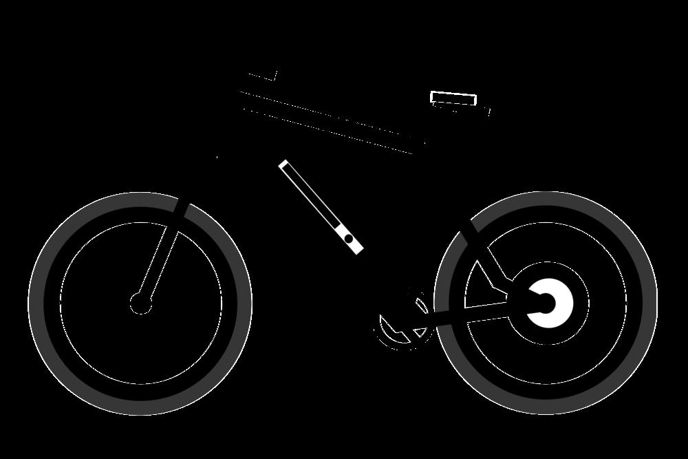 best-electric-bike.jpg