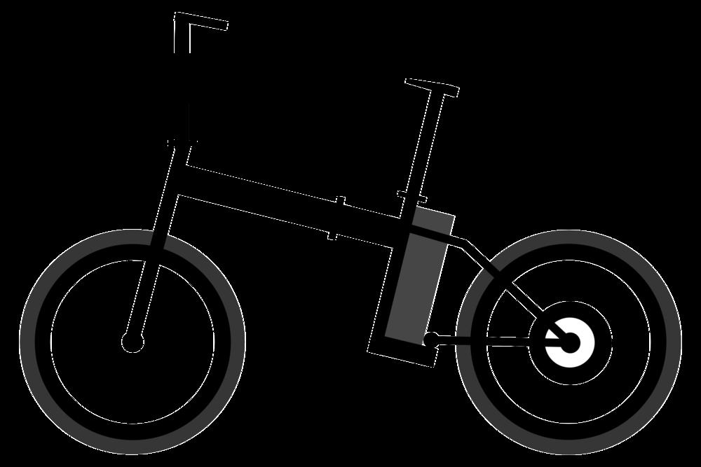 portable-electric-bike.jpg