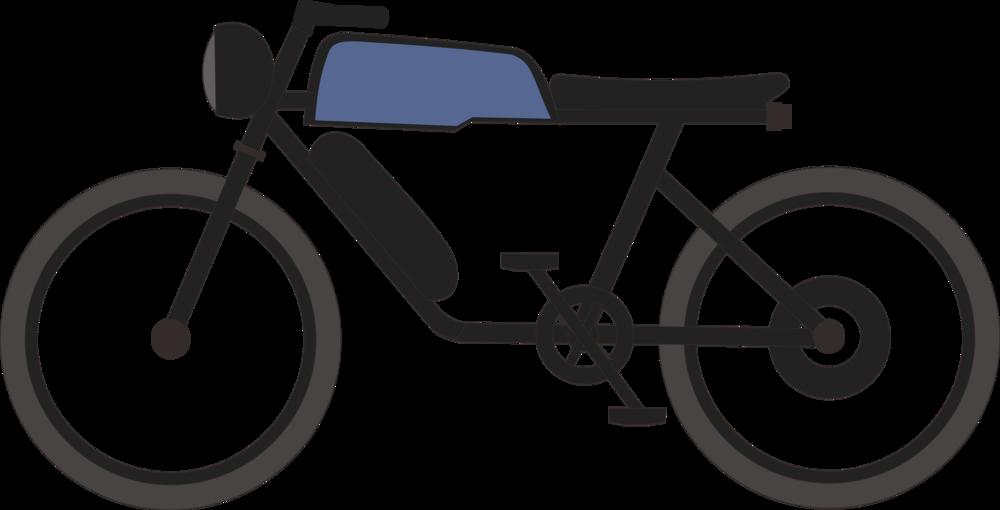 electric-motorbike.jpg