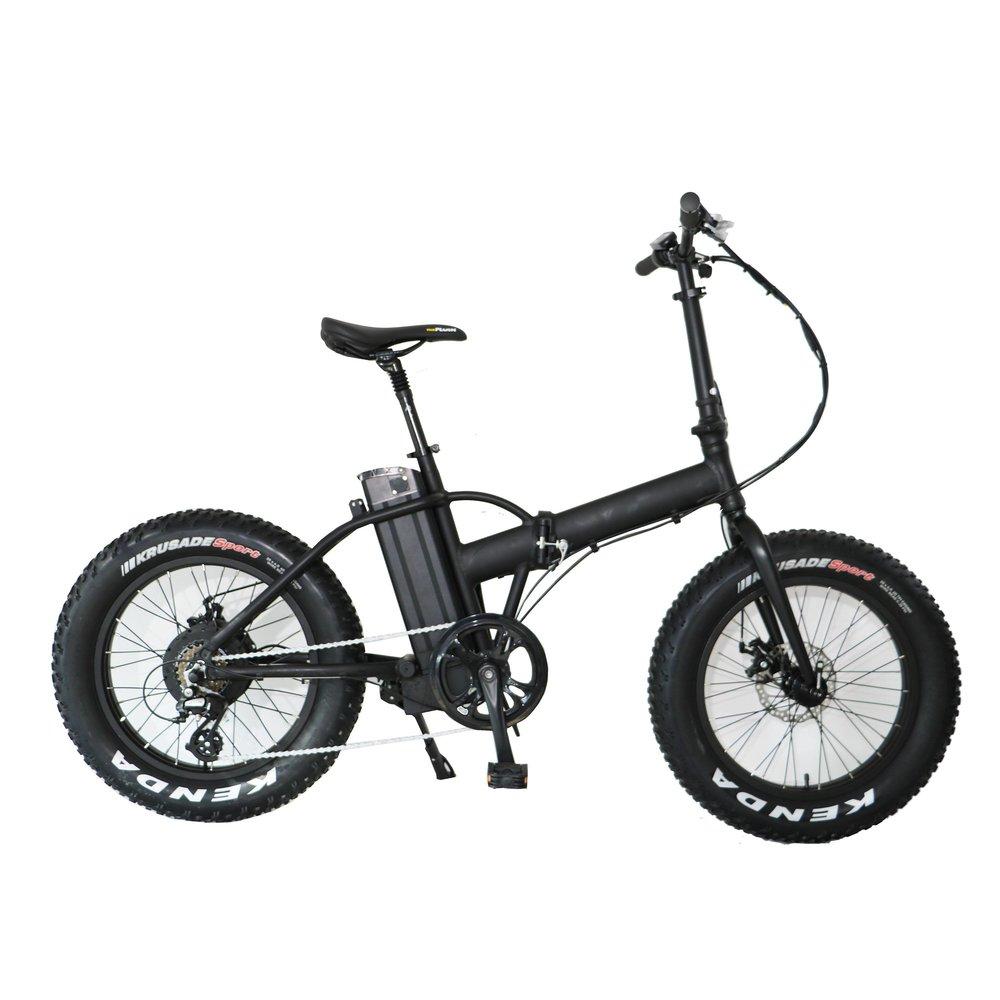 javelin-electric-bike.jpg