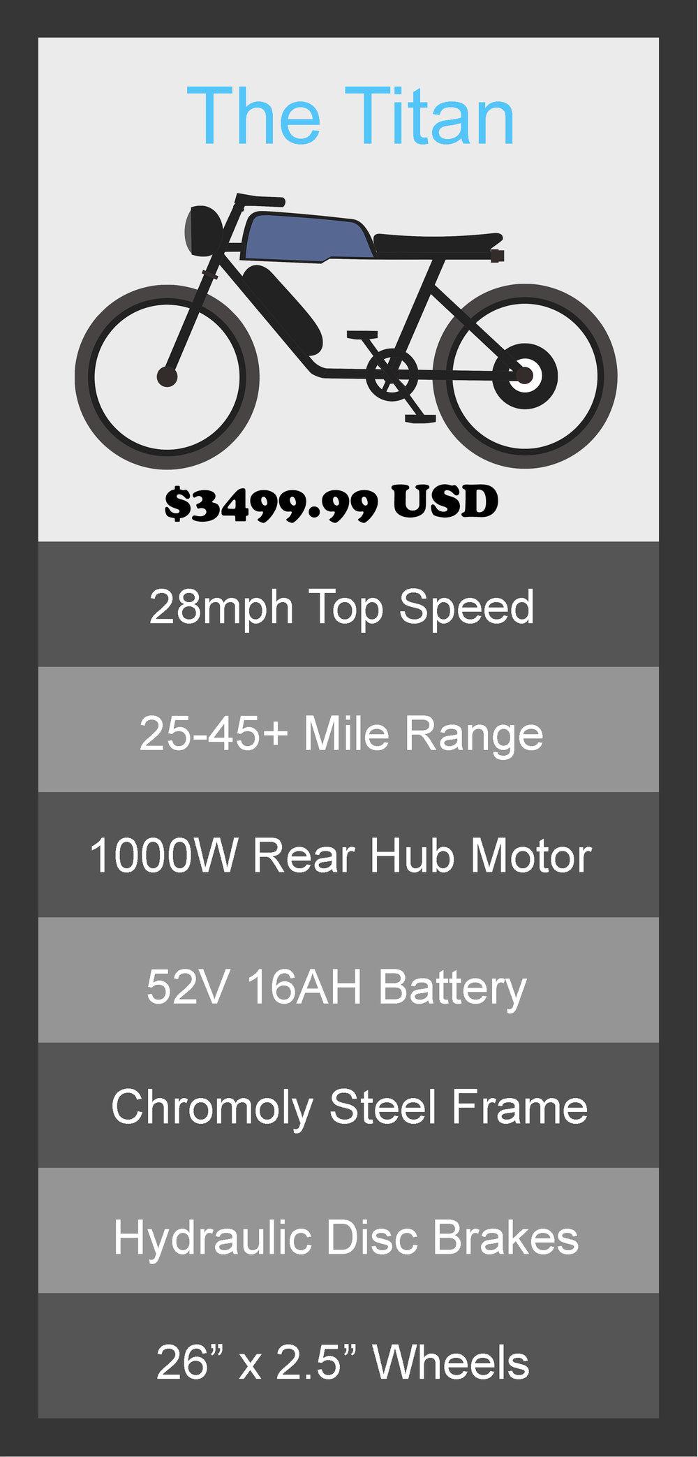 titan-electric-bike.jpg
