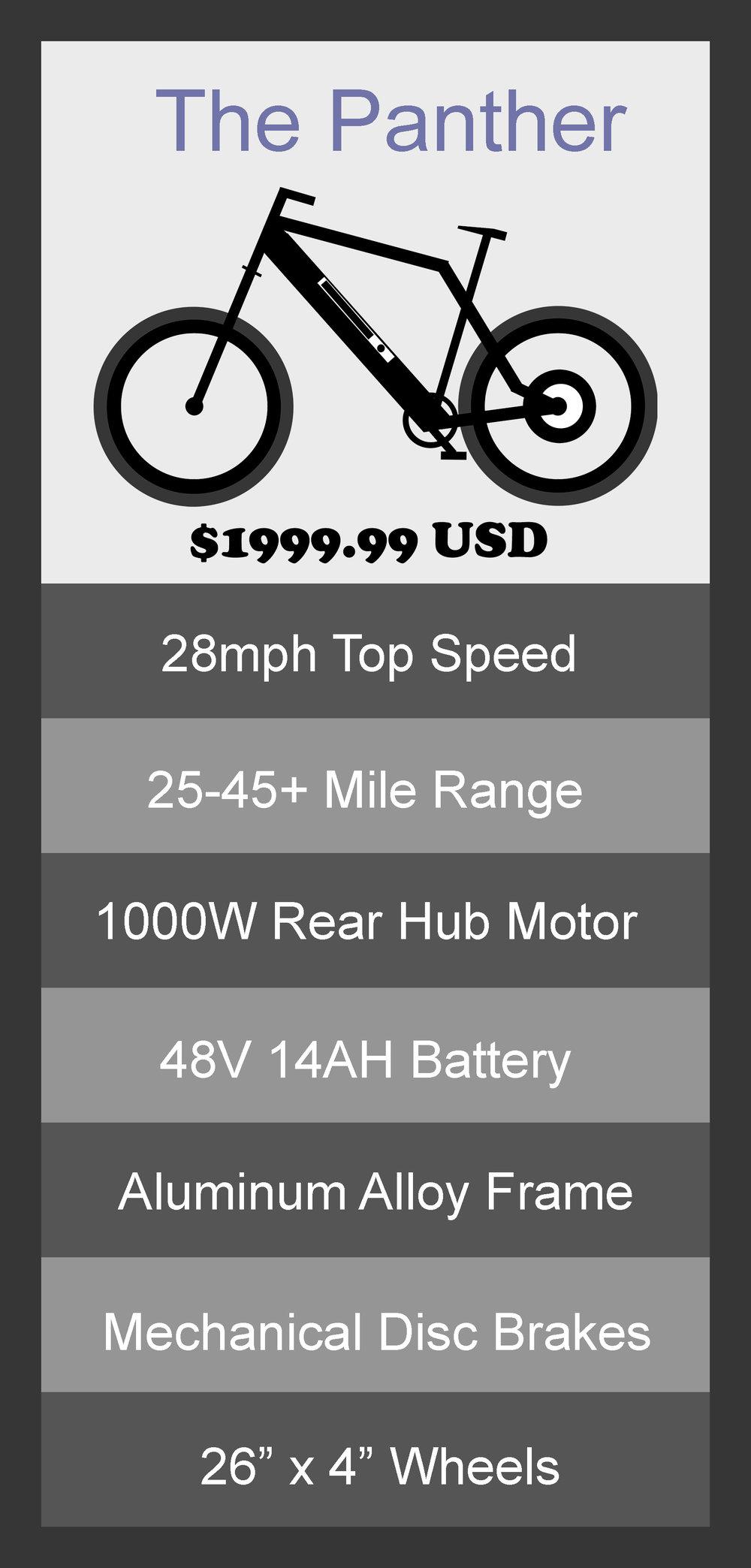 panther-electric-bike.jpg
