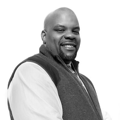 LARRY IRVIN Brothers Empowered 2 Teach Teacher Development