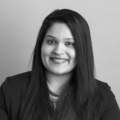 JESSICA SANTANA New York on Tech EdTech & Professional Dev.