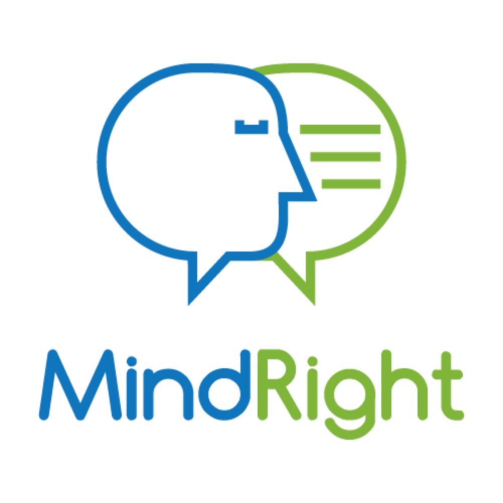 2017camelback_np_mindright logo