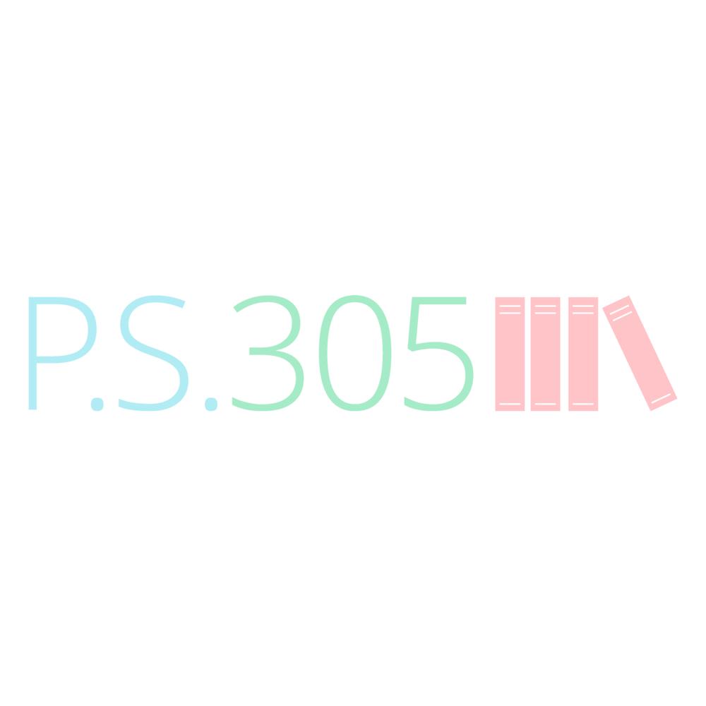 2017camelback_np_ps305 logo