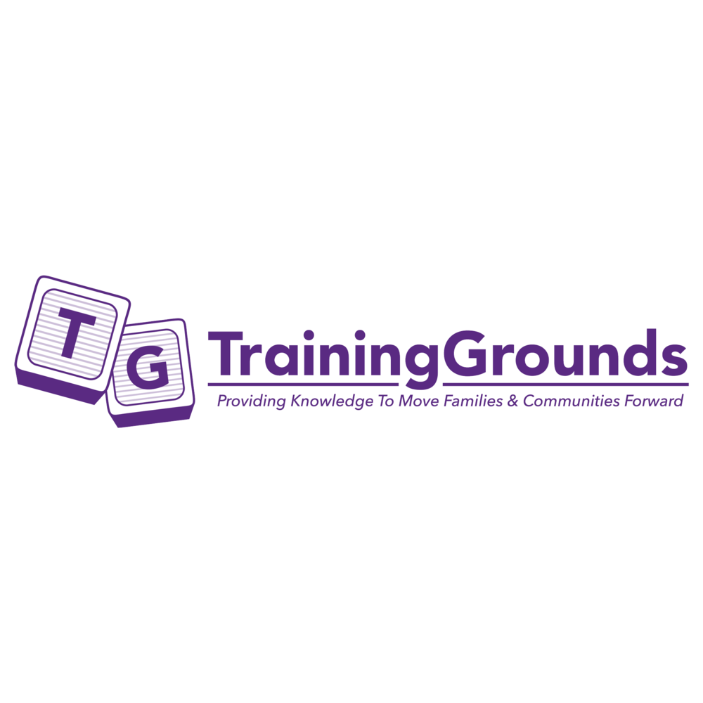 2017camelback_np_traininggrounds logo