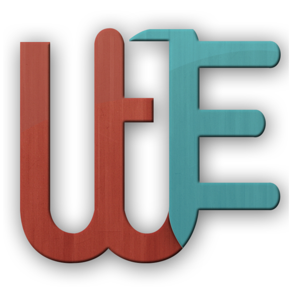 2017camelback_np_weirdenoughproductions logo