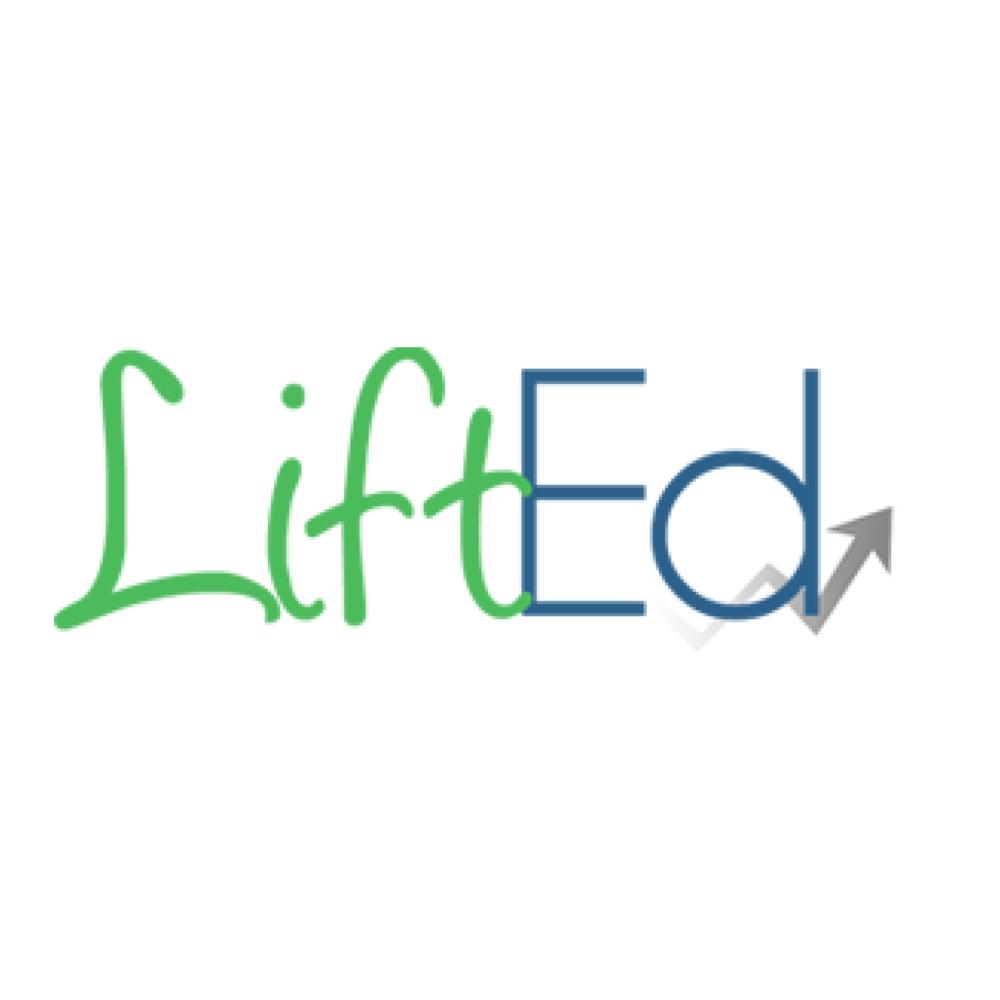 MICHELLE CHING Literator EdTech : Literacy