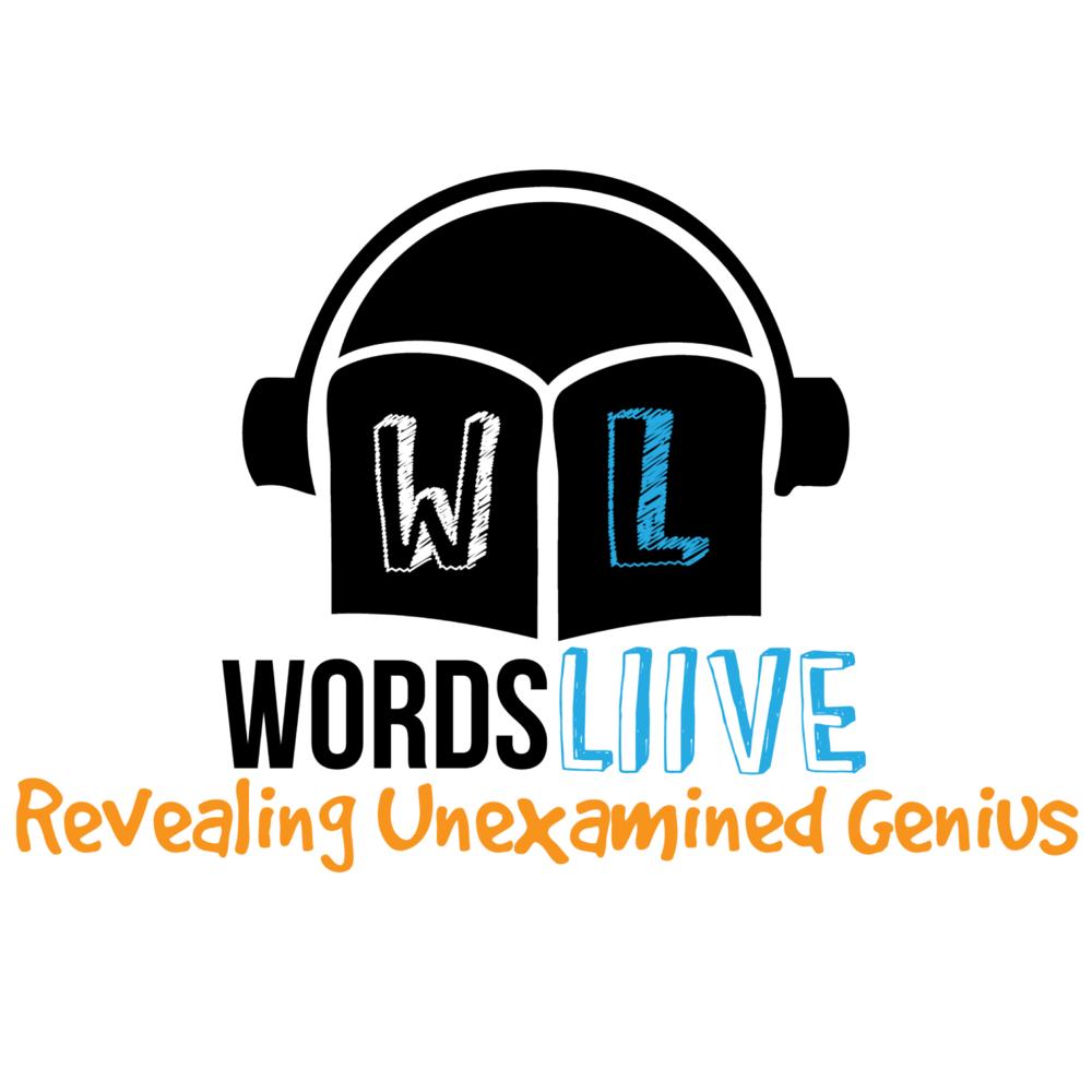 2017camelback_fp_wordsliive logo.png